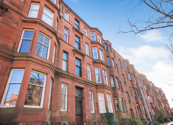 Thumbnail 2 bedroom flat to rent in Dudley Drive, Hyndland, Glasgow, 9Sb