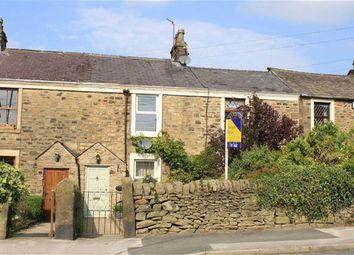 Thumbnail 2 bedroom cottage for sale in Higher Road, Longridge, Preston