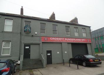Thumbnail Office to let in Tavistock Place, Sunderland