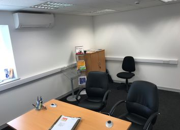 Thumbnail Office to let in Peterborough, Cambridgeshire, Peterborough