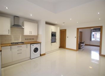 Thumbnail 3 bed terraced house for sale in Haughton Road, Darlington