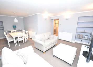 Thumbnail 2 bed flat to rent in Springbank Street, Aberdeen