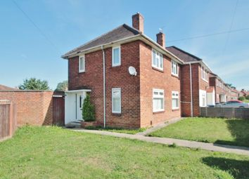Thumbnail 3 bedroom semi-detached house for sale in 67 Grassington Road, Middlesbrough, Cleveland