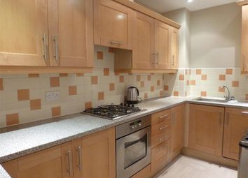 Thumbnail 2 bed flat to rent in Springfield Road, Sutton Coldfield