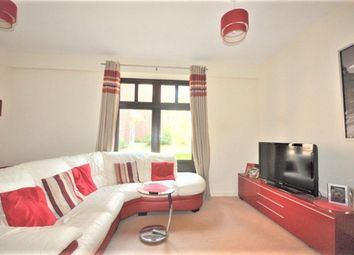 Thumbnail 1 bed flat to rent in Lockhart Road, Watford