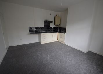 Thumbnail 2 bed end terrace house for sale in Eleanor Street, Fartown, Huddersfield