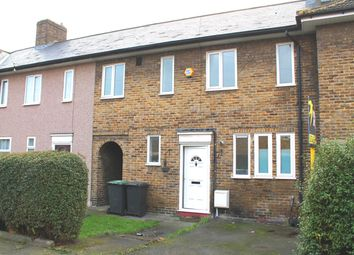 Thumbnail 3 bed terraced house for sale in Swallands Road, Catford
