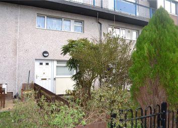 Thumbnail 2 bedroom maisonette for sale in Torrington Avenue, Tile Hill, Coventry, West Midlands