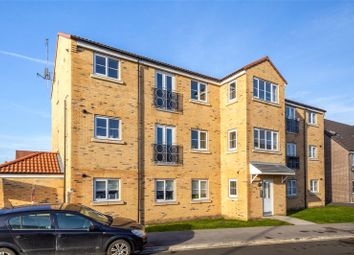 Thumbnail Parking/garage to rent in Rose Court, Selby