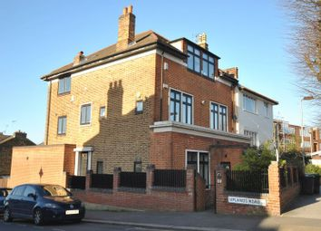 Thumbnail 6 bed detached house for sale in Ridge Road, Crouch End