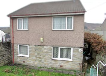 Thumbnail 2 bed flat for sale in St. Annes Drive, Tonna, Neath, Neath Port Talbot.