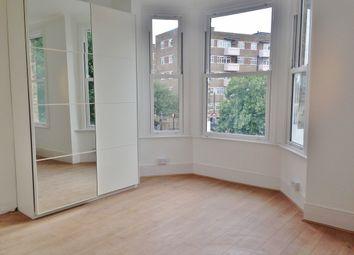 Thumbnail Room to rent in Southwark Bridge Road, London