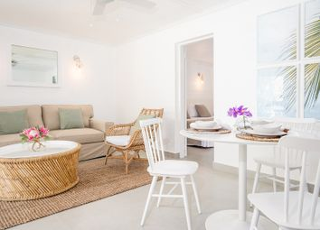 Thumbnail Apartment for sale in Travellers Palm, Sunset Crest, Barbados