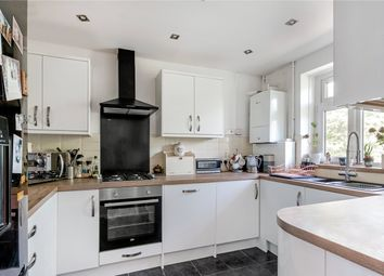 Perry Vale, London SE23. 3 bed flat