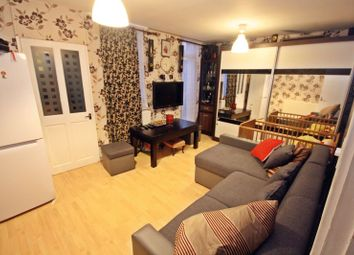 Thumbnail 1 bed flat for sale in Argus Way, Northolt