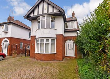 4 bed detached house for sale in Woodland End, Hull HU4