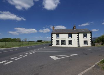 Thumbnail 5 bed detached house for sale in Winskill, Penrith