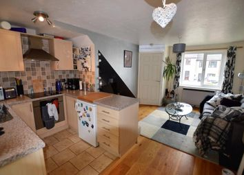 Thumbnail 2 bed terraced house for sale in Collygree Parc, Goldsithney, Penzance, Cornwall