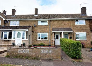 Thumbnail 2 bed terraced house for sale in Galley Hill, Hemel Hempstead