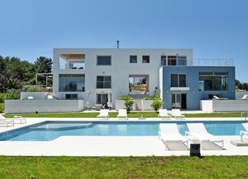 Thumbnail 7 bed villa for sale in Dassia, Corfu, Ionian Islands, Greece