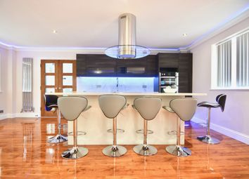 Thumbnail 4 bed terraced house to rent in Camden Mews, London
