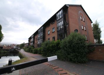 2 bed flat for sale in Balmoral Court, 1 Scotland Street, Birmingham City Centre B1