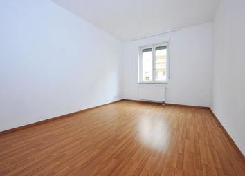 Thumbnail 2 bed apartment for sale in 12487, Berlin / Johannisthal, Germany
