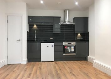 Thumbnail 1 bed flat for sale in East Parade, Leeds