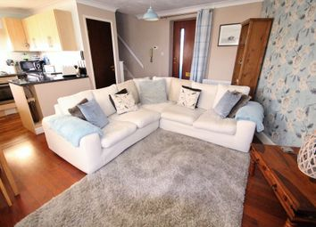 Thumbnail 1 bed maisonette for sale in Armory Lane, Portsmouth