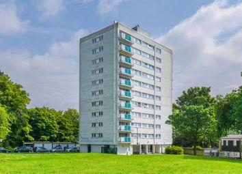 1 bed flat for sale in Coniston House, Bantock Way, Harborne, Birmingham- Fantastic Harborne Location B17