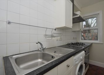 Thumbnail 2 bed flat to rent in Maude Terrace, Walthamstow