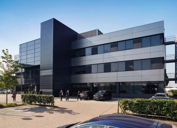 Thumbnail Office to let in 3150, Century Way, Thorpe Park, Leeds