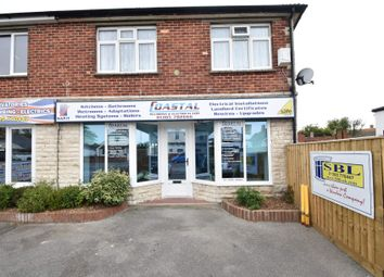 Thumbnail Retail premises for sale in 167B Portland Road, Weymouth