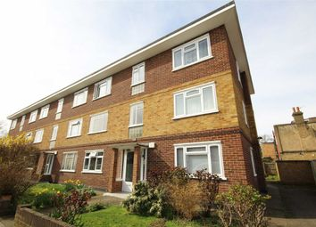 Thumbnail 1 bed flat to rent in Chelsea Close, Hampton Hill, Hampton