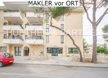 Thumbnail 2 bed apartment for sale in 07560, Sillot, Spain