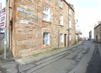 Thumbnail 2 bed cottage for sale in Rose Street, St Monans, Fife