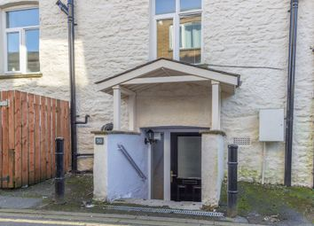 Thumbnail 3 bed flat for sale in Woolpack Yard, Stricklandgate, Kendal