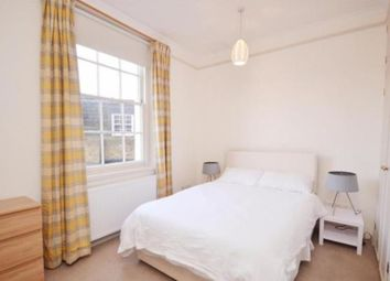 Thumbnail 1 bedroom flat to rent in Enford Street, London