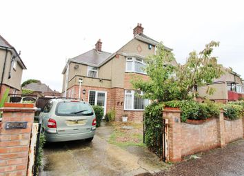 Thumbnail 3 bed property for sale in Collingwood Road, Great Yarmouth