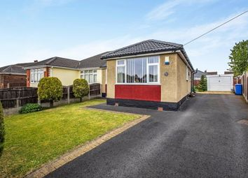 Thumbnail 3 bed bungalow for sale in Claytongate, Coppull, Chorley, Lancashire