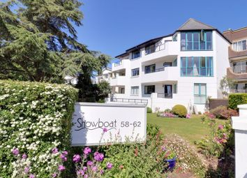 Thumbnail 2 bed flat for sale in Banks Road, Sandbanks, Poole