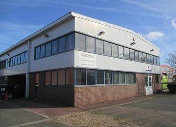 Thumbnail Office to let in Unit 1, Munro House, Trafalgar Way, Bar Hill, Cambridge, Cambridgeshire
