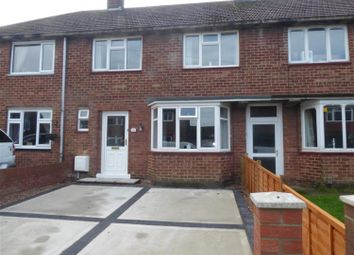 3 bedroom property for sale in GREAT COATES ROAD, GRIMSBY