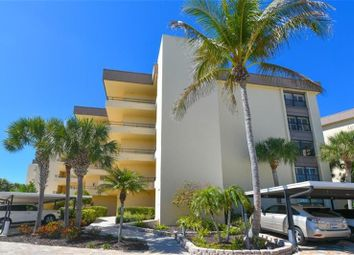Thumbnail 2 bed town house for sale in 8776 Midnight Pass Rd #107c, Sarasota, Florida, 34242, United States Of America
