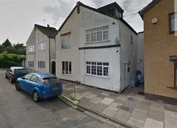 Thumbnail 2 bed property for sale in Bradley Road, Enfield