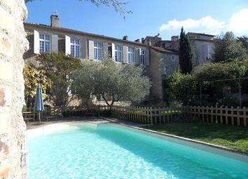 Thumbnail 8 bed town house for sale in 32100 Condom, France