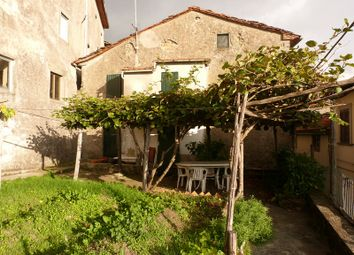 Thumbnail 3 bed semi-detached house for sale in Crasciana, Bagni di Lucca, Tuscany, Italy