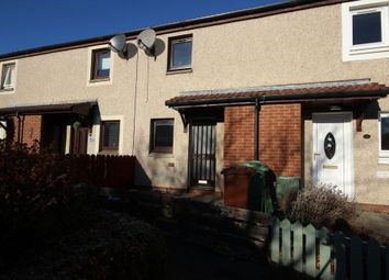 Thumbnail 2 bed flat to rent in Wellside, Haddington
