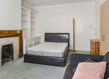Thumbnail Room to rent in Gliddon Road, Kensington