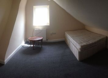Thumbnail Room to rent in Balby, Doncaster